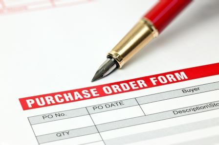 iStock_purchase order form_web.jpg