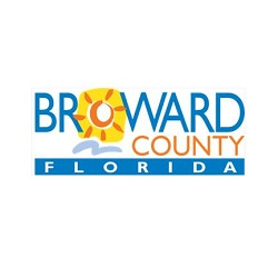 Broward county logo modified for COT.jpg