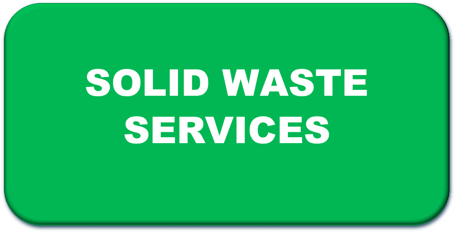 Solid_Waste_Services