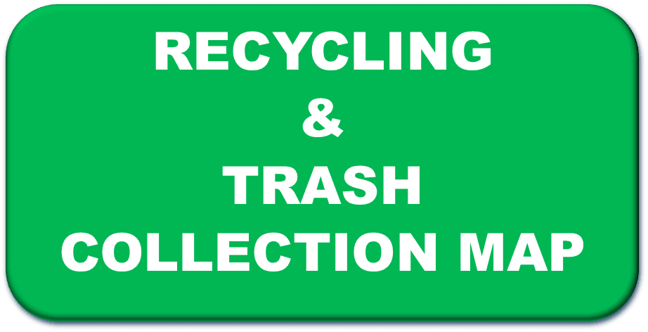 Recycling_Trash_map