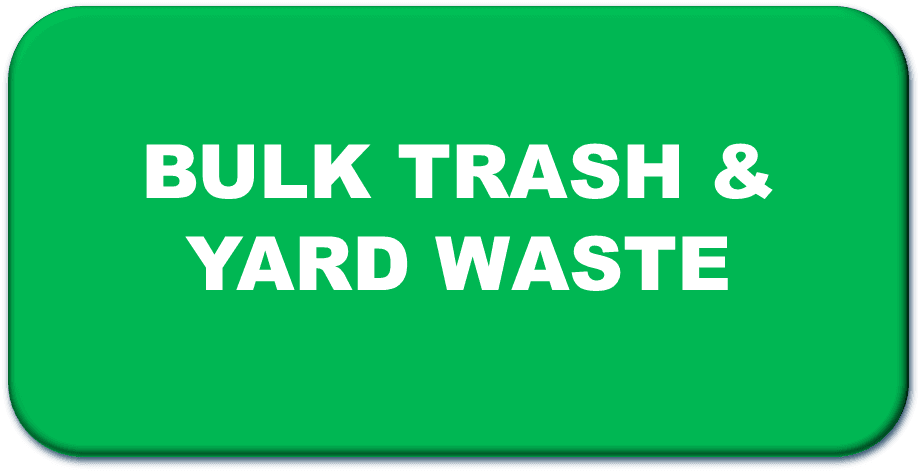 Bulk Trash_Yard Waste