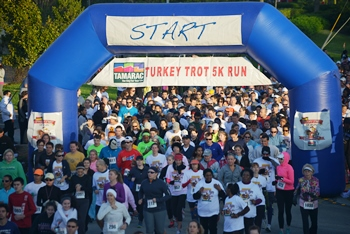 turkey trot 2013.jpg