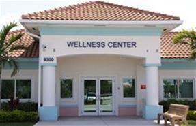 Caporella Wellness Center front_thumb.jpg