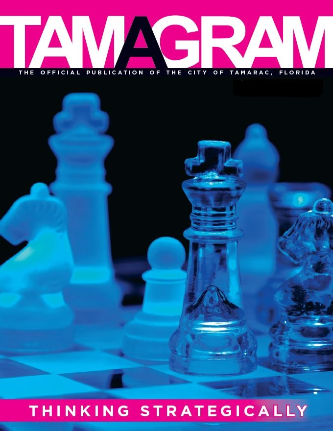 Cover of TAG Apr-Jun 2014.JPG